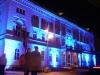 Festival of Lights 2012 - Prédio Alte Kommandantur