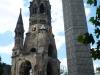 Igreja Gedaechtniskirche