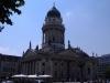 gendarmenmarkt_catedralalema
