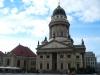 gendarmenmarkt_catedralfrancesa