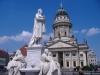 gendarmenmarkt_estatuaschillercomdomaofundo