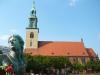 marienkirche_igrejadesantamaria