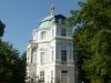 palaciodecharlottenburg_belvedere