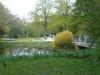 parquetiergarten