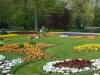 parquetiergarten_flores