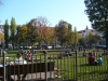 Boxhagener Platz - Friedrichshain