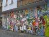 Grafite - Friedrichshain