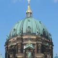 CatedralBerlim_Cupula