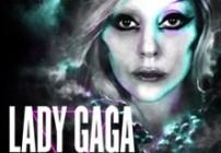 Lady Gaga em Berlim