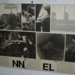 Checkpoint Charlie Museu em Berlim