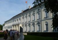 Palácio Bellevue