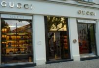Compras de Luxo em Berlim