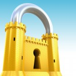 securityconcept