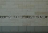 Museu Histórico Alemão
