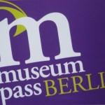 MuseumpassFrente