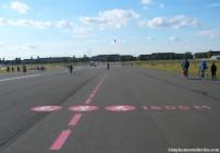 Parque Tempelhof