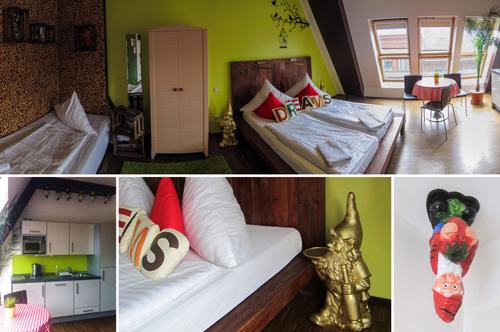 dicas de hostels no bairro mitte em berlim. Black Bedroom Furniture Sets. Home Design Ideas