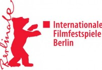 Berlinale - Festival de Cinema de Berlim