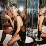 Fonte: www.smb.museum/ausstellungen/detail/mario-testino-in-your-face.html