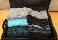 O que levar na mala para Berlim