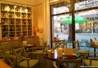 Café Toute Sweet