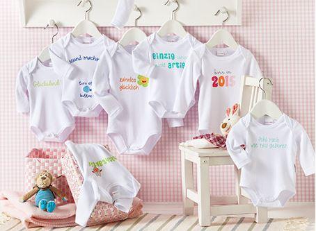Artigos de bebe usados