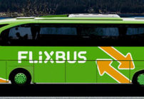 Flixbus (Fonte: www.flixbus.com)