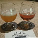 Cervejaria Stone Brewing Berlim-Cerveja