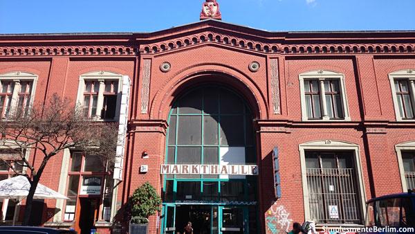 Markthalle-MercadoCentralEmBerlim