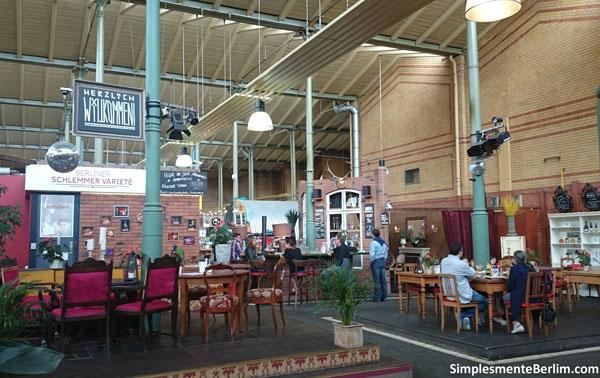 MarkthalleArminius2-MercadoCentralEmBerlim