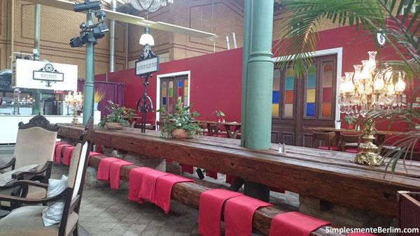 MarkthalleArminius5-MercadoCentralEmBerlim