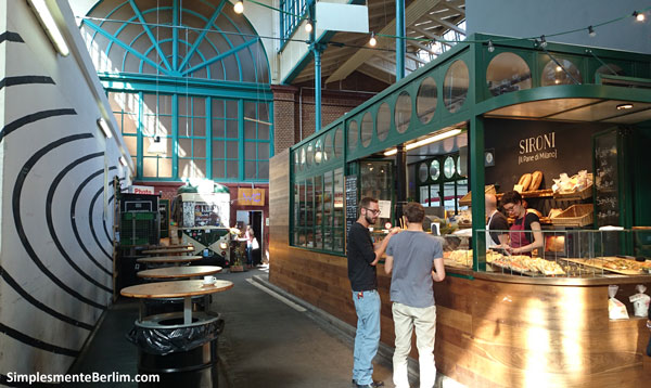 MarkthalleNeun3-MercadoCentralEmBerlim