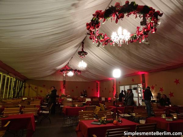 ChristmasGardenBerlimJardimBotanico_Restaurante