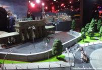 LittleBigCity_BerlimCidadeDividida_MuroDeBerlimPortaoBrandemburgo