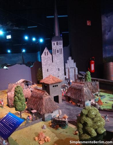 LittleBigCity_BerlimIdadeMedia