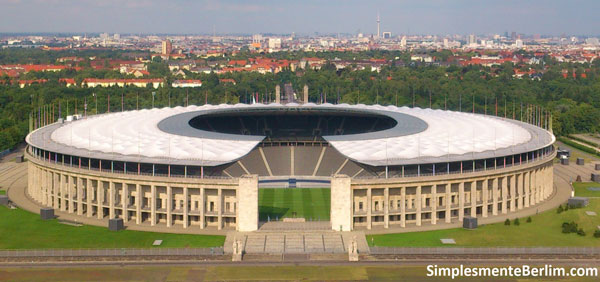 OQueFazerComCriancasEmBerlim_EstadioOlimpico