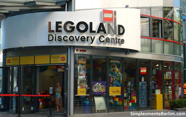 OQueFazerComCriancasEmBerlim_Legoland