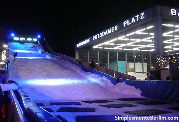 OQueFazerComCriancasEmBerlim_WinterweltAmPotsdamerPlatz