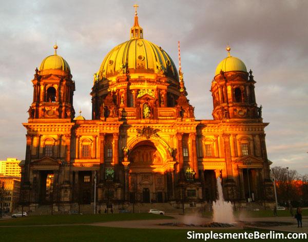 Top10AtracoesGratuitasEmBerlim_CatedralDeBerlim