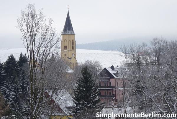 OndeEsquiarNasImediacoesDeBerlim_Oberwiesenthal