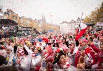 CarnavalNaAlemanhaColonia_Folioes2