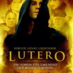 FilmesQueRetratamAHistoriaDaAlemanha_Lutero
