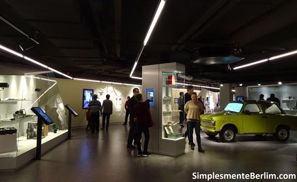 MuseuDaEspionagem_Geral2