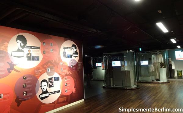 MuseuDaEspionagem_SessaoJamesBond