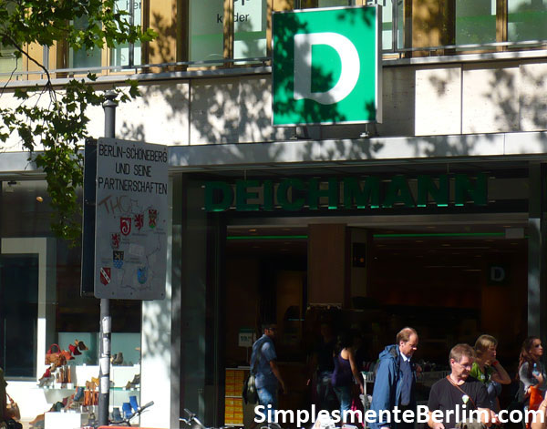 Compras em Berlim b5a0fdc4006d