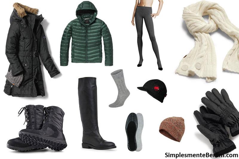 cdb4e486e5 Que roupas usar no inverno de Berlim