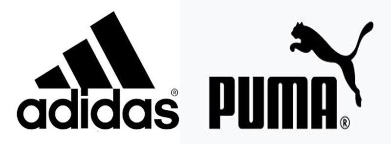 4e72c8fbe8148 O duelo dos irmãos Dassler – A história das marcas Adidas e Puma ...